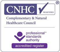 The Complementary & Natural Healthcare Council